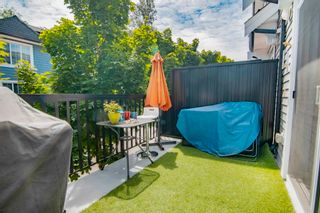 """Photo 12: 161 14833 61 Avenue in Surrey: Sullivan Station Townhouse for sale in """"Ashbury Hills"""" : MLS®# R2592954"""