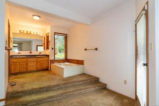 Photo 17: 1007 Grandview St in : Du East Duncan House for sale (Duncan)  : MLS®# 868798