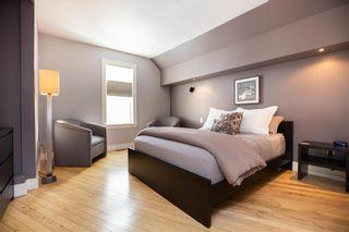 Photo 17: 638 Simcoe Street in Winnipeg: Residential for sale (5A)  : MLS®# 202005581