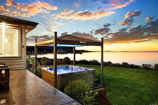 Photo 60: 10 1310 Wilkinson Rd in : CV Comox Peninsula House for sale (Comox Valley)  : MLS®# 872725