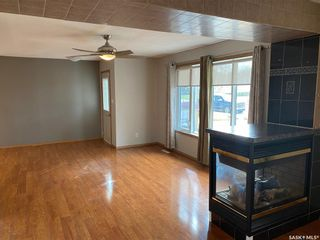Photo 32: 405 7th Avenue Southeast in Swift Current: South East SC Residential for sale : MLS®# SK837572