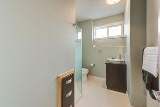 Photo 41: 22 RAVINE Drive: Devon House for sale : MLS®# E4252679