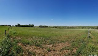 Photo 8: Snowdy Road in Moose Jaw: Lot/Land for sale (Moose Jaw Rm No. 161)  : MLS®# SK803964