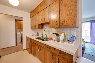 Photo 14: 9943 9939 77 Street in Edmonton: Zone 19 House Fourplex for sale : MLS®# E4225000
