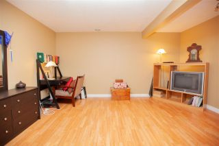 Photo 20: 9509 99 Street: Morinville Townhouse for sale : MLS®# E4249970