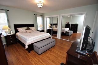 Photo 5: 2332 Woodside Pl in : Na Diver Lake House for sale (Nanaimo)  : MLS®# 876912