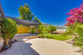 Photo 1: LA MESA House for sale : 3 bedrooms : 4654 68th St