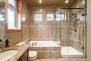 Photo 16: 29 3650 Citadel Pl in VICTORIA: Co Latoria Row/Townhouse for sale (Colwood)  : MLS®# 801510