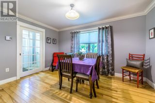 Photo 9: 24 Shaw Street in St. John's: House for sale : MLS®# 1232000