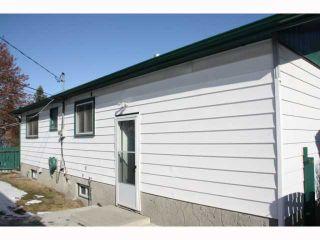Photo 16: 108 MARDALE Crescent NE in CALGARY: Marlborough Residential Detached Single Family for sale (Calgary)  : MLS®# C3416747