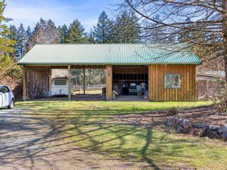 Photo 34: 2040 Saddle Dr in : PQ Nanoose House for sale (Parksville/Qualicum)  : MLS®# 870748
