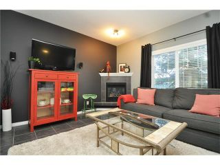 Photo 1: 102 2 WESTBURY Place SW in Calgary: West Springs House for sale : MLS®# C4087728