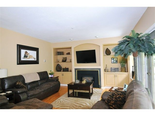 Photo 12: Photos: 20273 Menzies Road in Pitt Meadows: North Meadows House for sale : MLS®# V1102487