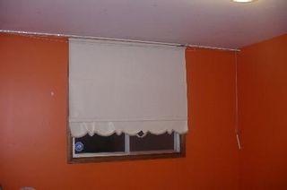 Photo 12: 103 MANDAN: Residential for sale (Maples)  : MLS®# 1123820