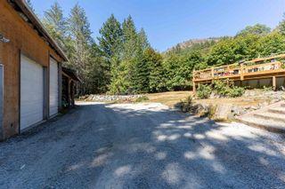 Photo 25: 1885 Verlon Rd in Shawnigan Lake: ML Shawnigan House for sale (Malahat & Area)  : MLS®# 884953