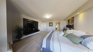 Photo 26: 2202 315 5th Avenue North in Saskatoon: Central Business District Residential for sale : MLS®# SK871906