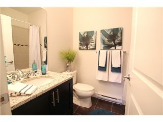 Photo 9: 309 2330 SHAUGHNESSY Street in Port Coquitlam: Central Pt Coquitlam Condo for sale : MLS®# V966470