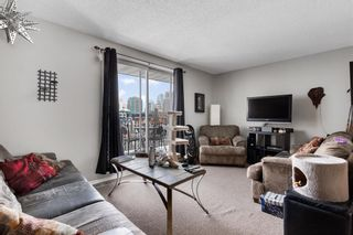 Photo 23: 1003 Cameron Avenue SW in Calgary: Lower Mount Royal 4 plex for sale : MLS®# A1088527