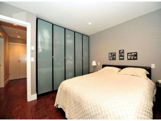 "Photo 5: 1124 JUNIPER Avenue in Port Coquitlam: Lincoln Park PQ 1/2 Duplex for sale in ""LINCOLN PARK"" : MLS®# V1033193"