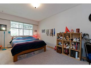 "Photo 10: 25 840 PREMIER Street in North Vancouver: Lynnmour Condo for sale in ""EDGEWATER ESTATES"" : MLS®# V1020536"