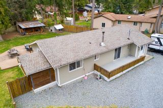 Photo 2: 86 River Terr in : Na Extension House for sale (Nanaimo)  : MLS®# 874378