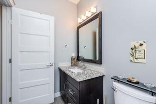 Photo 41: 12831 202 Street in Edmonton: Zone 59 House for sale : MLS®# E4238890