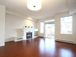 Photo 5: 20 7238 18TH Avenue in Burnaby: Edmonds BE Townhouse for sale (Burnaby East)  : MLS®# R2387488