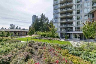 """Photo 28: 702 3096 WINDSOR Gate in Coquitlam: New Horizons Condo for sale in """"Mantyla by Polygon"""" : MLS®# R2492925"""