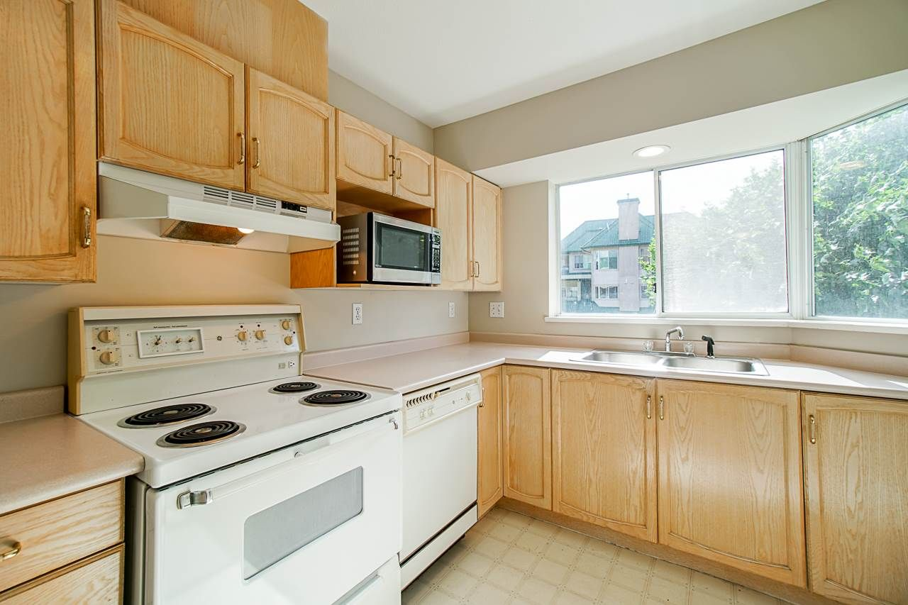 Photo 20: Photos: 306 2962 TRETHEWEY STREET in Abbotsford: Abbotsford West Condo for sale : MLS®# R2470028