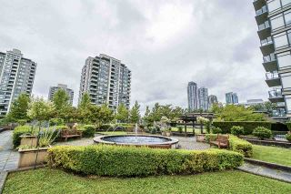 """Photo 20: 1902 4250 DAWSON Street in Burnaby: Brentwood Park Condo for sale in """"OMA2"""" (Burnaby North)  : MLS®# R2484104"""