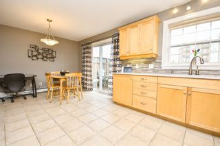 Photo 6: 289 Rutledge Street in Bedford: 20-Bedford Residential for sale (Halifax-Dartmouth)  : MLS®# 202116673