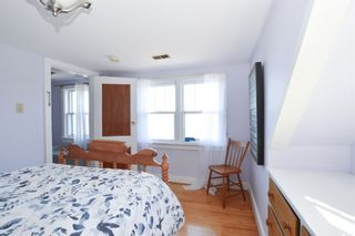 Photo 15: 410 Upper Blandford Road in Deep Cove: 405-Lunenburg County Residential for sale (South Shore)  : MLS®# 202108018