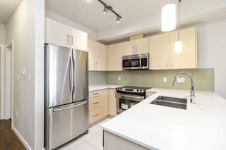 Photo 15: 327 5288 GRIMMER STREET in Burnaby: Metrotown Condo for sale (Burnaby South)  : MLS®# R2504878