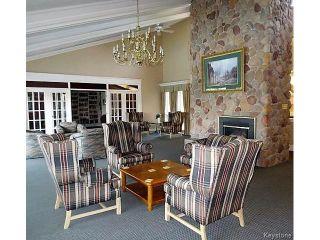 Photo 13: 76 Quail Ridge Road in Winnipeg: Crestview Condominium for sale (5H)  : MLS®# 1702397