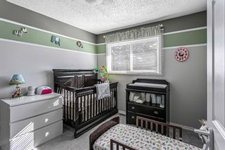Photo 18: 9737 Elbow Drive SW in Calgary: Haysboro Detached for sale : MLS®# A1088703