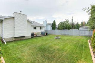 Photo 48: 18912 93 Avenue in Edmonton: Zone 20 House for sale : MLS®# E4257759