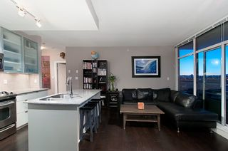 Photo 7: #409-298 E 11th. in Vancouver: Mount Pleasant VW Condo for sale (Vancouver West)  : MLS®# v1029876