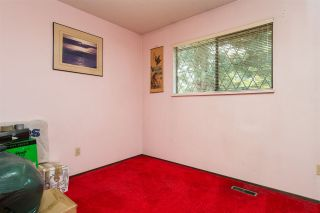 Photo 13: 13475 87A Avenue in Surrey: Queen Mary Park Surrey House for sale : MLS®# R2154505