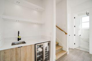 Photo 15: 16787 16 Avenue in Surrey: Grandview Surrey House for sale (South Surrey White Rock)  : MLS®# R2541986