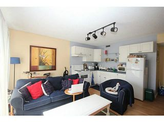 Photo 17: 3520 RICHMOND Street in Richmond: Steveston Villlage House for sale : MLS®# V1064163