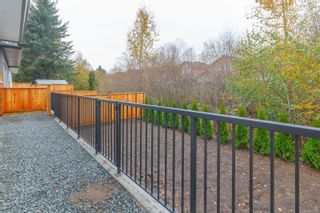 Photo 29: 3208 Marley Crt in : La Walfred House for sale (Langford)  : MLS®# 859619