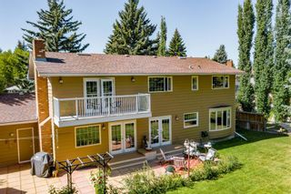 Photo 43: 775 WILLAMETTE Drive SE in Calgary: Willow Park Detached for sale : MLS®# C4297382