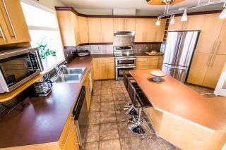 Photo 7: 47 CHARLTON Road: Sherwood Park House for sale : MLS®# E4228971