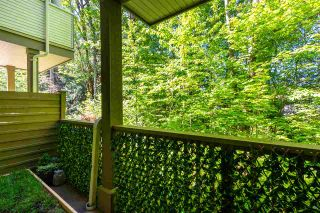 """Photo 34: 108 4401 BLAUSON Boulevard in Abbotsford: Abbotsford East Townhouse for sale in """"Sage at Auguston"""" : MLS®# R2580071"""