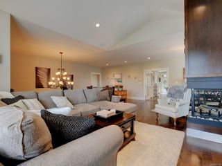 Photo 4: 1404 Grand Forest Close in : La Bear Mountain House for sale (Langford)  : MLS®# 877300