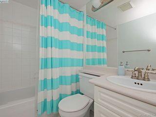 Photo 14: 410 930 Yates St in VICTORIA: Vi Downtown Condo for sale (Victoria)  : MLS®# 774267