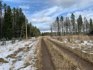 Photo 11: TOWNSHIP ROAD 290 WEST OF BOTTREL in Rural Rocky View County: Rural Rocky View MD Land for sale : MLS®# A1051910
