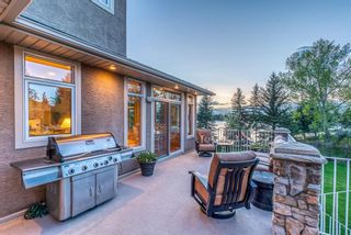 Photo 11: 68 Sunset Close SE in Calgary: Sundance Detached for sale : MLS®# A1113601