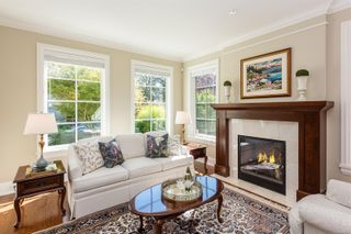 Photo 9: 1242 Oliver St in : OB South Oak Bay House for sale (Oak Bay)  : MLS®# 855201