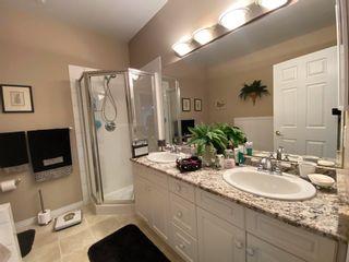 Photo 15: 427 TORY Point in Edmonton: Zone 14 House Half Duplex for sale : MLS®# E4248542